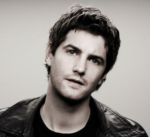 Jim-Sturgess-compare-in-tutte-le-salse